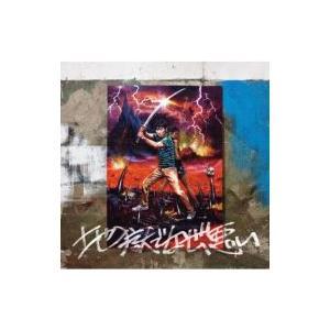 発売日:2013年10月02日 / ジャンル:ジャパニーズポップス / フォーマット:CD Maxi...