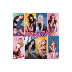 発売日:2013年10月02日 / ジャンル:韓国・アジア / フォーマット:CD Maxi / 組...