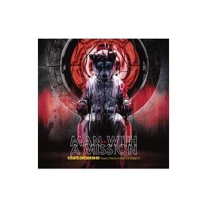 発売日:2013年10月09日 / ジャンル:ジャパニーズポップス / フォーマット:CD Maxi...