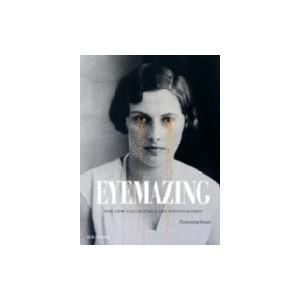 Eyemazing 完全日本語版 / アイメージング スーザン  〔単行本〕