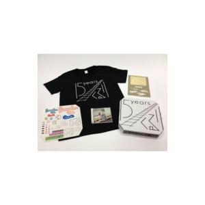 くるり / Remember me (CD+オリジナルTシャツ+スペシャルグッズ)【初回限定15周年アニバーサリーボックス仕様:15,|hmv