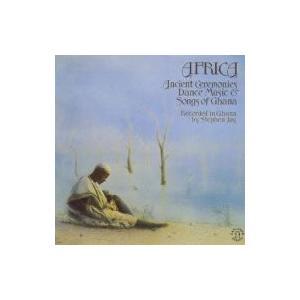 発売日:2013年11月20日 / ジャンル:ワールド / フォーマット:CD / 組み枚数:1 /...