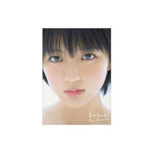 発売日:2013年09月 / ジャンル:アート・エンタメ / フォーマット:本 / 出版社:ワニブッ...