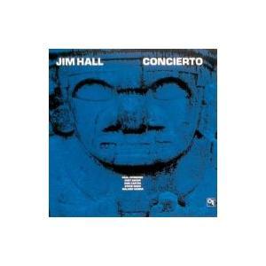 Jim Hall ジムホール / アランフェス...の関連商品8