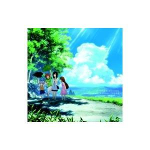 発売日:2013年12月25日 / ジャンル:サウンドトラック / フォーマット:CD / 組み枚数...
