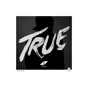 Avicii / True 国内盤 〔CD〕|hmv