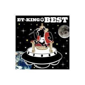ET-KING イーティーキング / ET-KING BES...