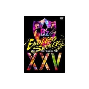 B'z ビーズ / B'z LIVE-GYM Pleasur...