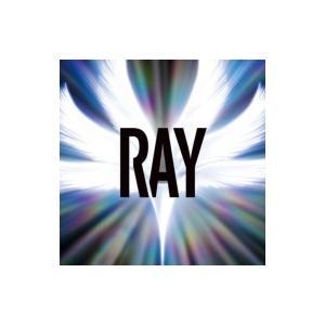 BUMP OF CHICKEN / RAY 【通常盤】  〔...