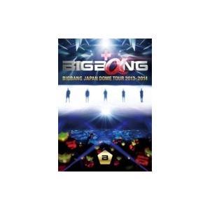 BIGBANG (Korea) ビッグバン / ...の商品画像