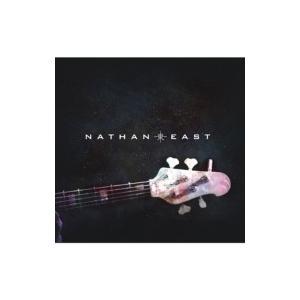 Nathan East / Nathan East 国内盤 〔CD〕