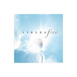 Libera リベラ / Free 国内盤 〔CD〕 hmv