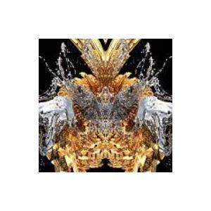 初回限定盤 Band Of Skulls / Himalayan   〔LP〕