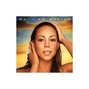 Mariah Carey マライアキャリー / Me. I Am Mariah...The Elusive Chanteuse 国内盤 〔CD〕|hmv