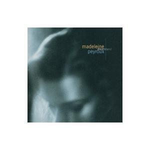 Madeleine Peyroux マデリンペルー / Dreamland (180グラム重量盤レコード)  〔LP〕