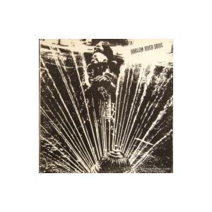 Harlem River Drive / Harlem River Drive  国内盤 〔CD〕|hmv