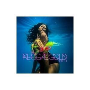オムニバス(コンピレーション) / Reggae Gold 2014 輸入盤 〔CD〕 hmv