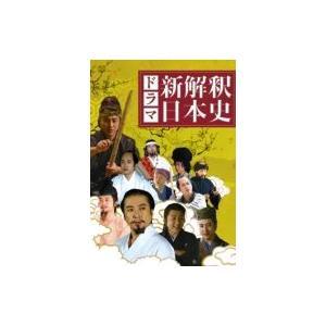 発売日:2014年09月30日 / キャスト:ムロツヨシ,吉沢亮,本多力 (ヨーロッパ企画),上地春...