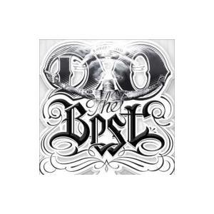 D.O ディーオー / DO THE BEST  〔CD〕|hmv