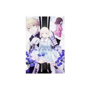 Fate / Prototype 蒼銀のフラグメンツ 1 単行本コミックス / 桜井光  〔コミック〕|hmv