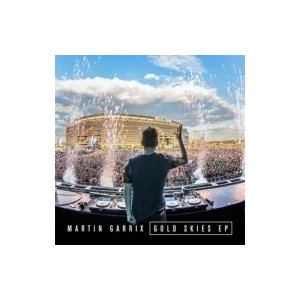 Martin Garrix / Gold Skies 輸入盤 〔CD〕 hmv