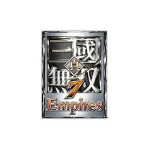 PS3ソフト(Playstation3) / 真・三國無双7 Empires プレミアムBOX  〔GAME〕|hmv