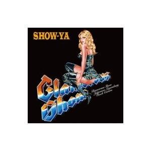 SHOW-YA ショウヤ / Glamorous Show 〜Japanese Legendary Rock Covers  〔CD〕|hmv