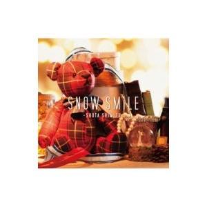 発売日:2014年11月12日 / ジャンル:ジャパニーズポップス / フォーマット:CD Maxi...