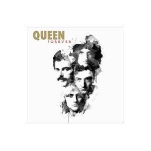 Queen クイーン / Queen Forever (2CD) 国内盤 〔SHM-CD〕 hmv