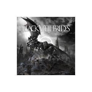 Black Veil Brides ブラックベイルブライズ / Black Veil Brides 輸入盤 〔CD〕|hmv