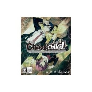 Game Soft (Xbox One) / CHAOS; CHILD(カオスチャイルド)  〔GAME〕|hmv