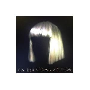 発売日:2014年12月24日 / ジャンル:ロック / フォーマット:CD / 組み枚数:1 / ...