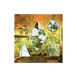 Clean Bandit / New Eyes 国内盤 〔CD〕|hmv