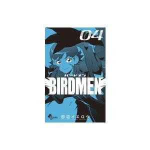発売日:2014年12月 / ジャンル:コミック / フォーマット:コミック / 出版社:小学館 /...