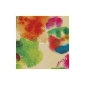 FLOWER FLOWER / 色  〔CD〕|hmv