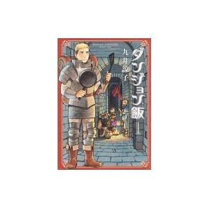 発売日:2015年01月 / ジャンル:コミック / フォーマット:コミック / 出版社:Kadok...