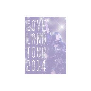 加藤ミリヤ / Loveland tour 2014【初回生...