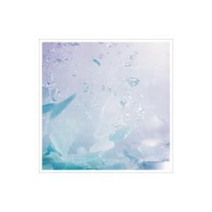 [.que] / BRILLIANT HOPES  〔CD〕|hmv