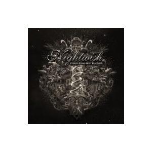 Nightwish ナイトウィッシュ / Endless Forms Most Beautiful 国内盤 〔SHM-CD〕|hmv