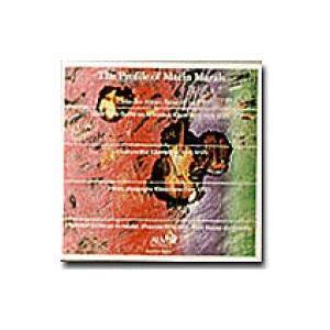 Marais マレ / Pieces De Viole.1,  2,  4,  Etc:  平尾雅子(Gamb) 国内盤 〔CD〕