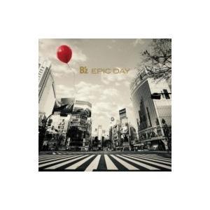 発売日:2015年03月04日 / ジャンル:ジャパニーズポップス / フォーマット:CD / 組み...