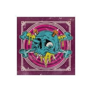 Hardcore Superstar ハードコアスーパースター / Hcss 国内盤 〔CD〕|hmv