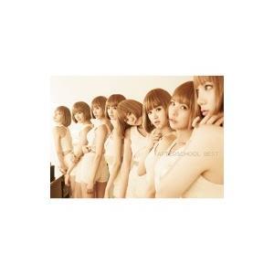 発売日:2015年03月18日 / ジャンル:韓国・アジア / フォーマット:CD / 組み枚数:2...