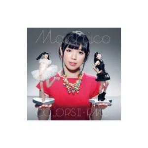 発売日:2015年04月08日 / ジャンル:ジャパニーズポップス / フォーマット:CD / 組み...