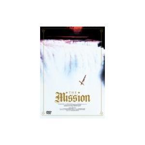 ミッション HDリマスター版  〔DVD〕|hmv