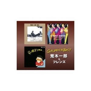 発売日:2015年04月22日 / ジャンル:ジャパニーズポップス / フォーマット:CD / 組み...