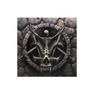 Slayer スレイヤー / Divine Intervention 国内盤 〔SHM-CD〕|hmv