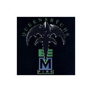 Queensryche クイーンズライチ / Empire 国内盤 〔SHM-CD〕 hmv