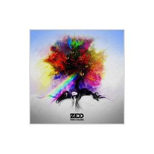 ZEDD / True Colors 国内盤 〔CD〕|hmv