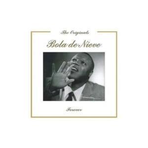Bola De Nieve / Forever 輸入盤 〔CD〕 hmv